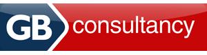 GB Consultancy