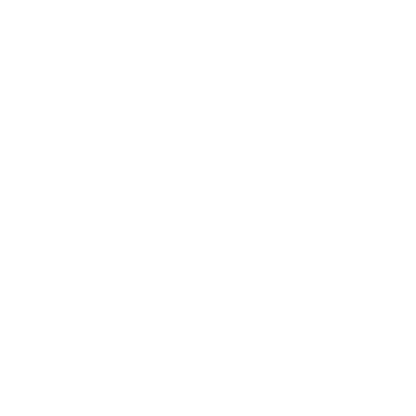Acuity Consultancy
