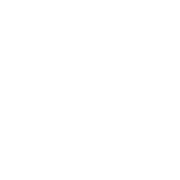 Acxiom Consultancy