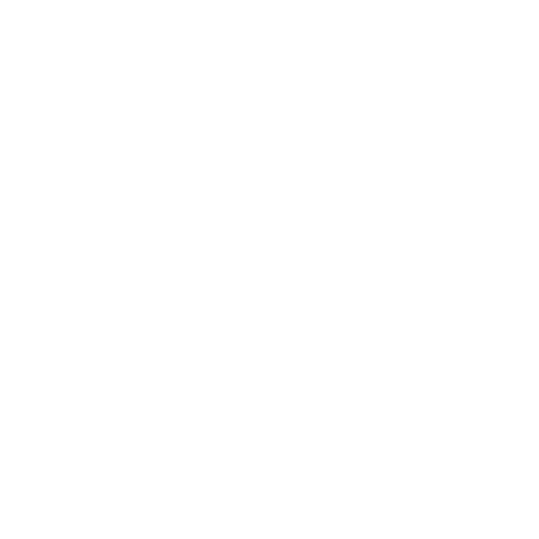 Avention Consultancy