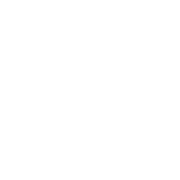 Equifax Consultancy
