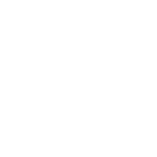 GB Group Consultancy