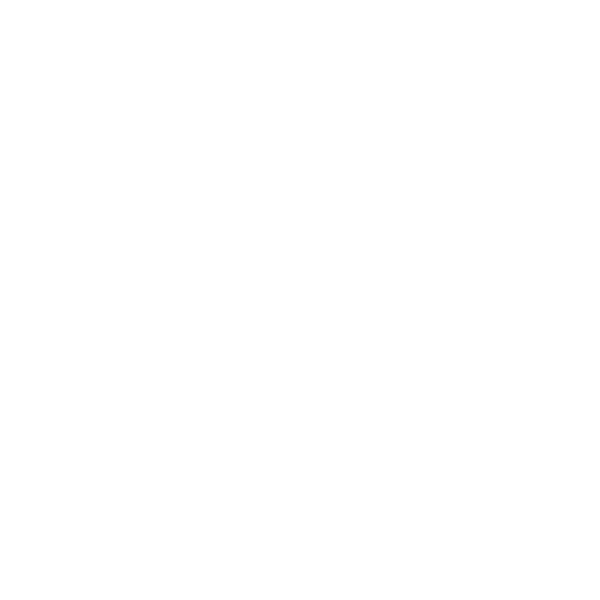 Rightmove Consultancy