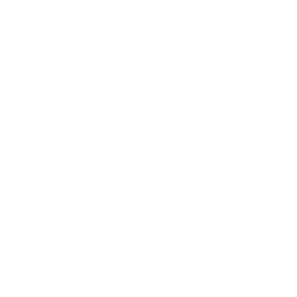 Thomson Local Consultancy